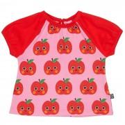 Ej Sikke Lej - Apple T-shirt