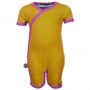 16S2746_FRONT_Jumpsuit - Yellow Pearl_Hollekebolleke_online_webshop_kinderkleding_4FF_SS16
