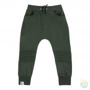 SH_pants-03