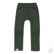SH_pants-02