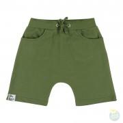 SH_shorts-04