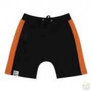 SH_shorts-01