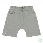 SH_shorts-02