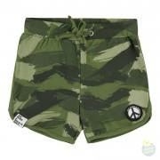 SH_shorts-06