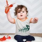 Hollekebolleke_online_webshop_kinderkleding_-Retro-Rock-and-Robots_RRR_babytee-fishbone_2