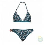 4ff-bikini-drops-in-river_HollekeBolleke_online_kinderkleding-SS17_4funkyflavours