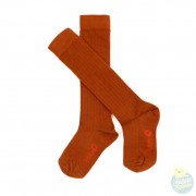 92-JOR-KN_biscuit-brown_1_Lily_balou_kinderkleding_online_holleke_bolleke_aw19