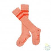 92-JOR-KN_tawny-pink_1_Lily_balou_kinderkleding_online_holleke_bolleke_aw19