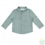 92-LUC-CP_texture-green_1_Lily_balou_kinderkleding_online_holleke_bolleke_aw19
