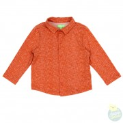 92-LUC-CP_texture-red_1_Lily_balou_kinderkleding_online_holleke_bolleke_aw19