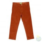 92-NOA-W_biscuit-brown_1_Lily_balou_kinderkleding_online_holleke_bolleke_aw19_2