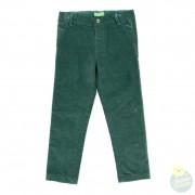 92-NOA-W_dark-green_1_Lily_balou_kinderkleding_online_holleke_bolleke_aw19