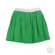 Adelle-grassgreen_Lily_Balou_Hollekebolleke_kinderkleding_SS19_webshop_online