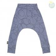Baggy Pants - Blue Seed_moiaw17-ba6_Hollekebolleke_webshop_online_kidclothes_kinderkleding_AW17_Moí_kidz