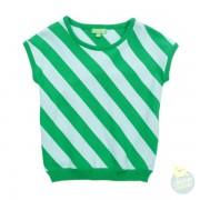 Bella-grassgreenskygreen_Lily_Balou_Hollekebolleke_kinderkleding_SS19_webshop_online
