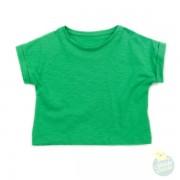FennaWideTShirt-grassgreen_Lily_Balou_Hollekebolleke_kinderkleding_SS19_webshop_online