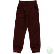 HollekeBolleke_webshop_online_kinderkleding_Maxomorra_AW16_pants-regular-dark-brown