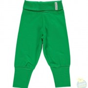 HollekeBolleke_webshop_online_kinderkleding_Maxomorra_AW16_pants-rib-green