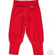 HollekeBolleke_webshop_online_kinderkleding_Maxomorra_AW16_pants-rib-velours-red