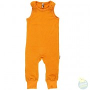 HollekeBolleke_webshop_online_kinderkleding_Maxomorra_AW16_playsuit-orange