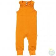 HollekeBolleke_webshop_online_kinderkleding_Maxomorra_AW16_playsuit-orange