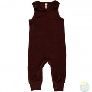 HollekeBolleke_webshop_online_kinderkleding_Maxomorra_AW16_playsuit-velours-brown