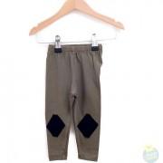 HollekeBolleke_webshop_online_kinderkleding__Picnik_Barcelona_AW16_Kaki-Legging_Rhomb