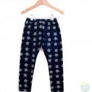 HollekeBolleke_webshop_online_kinderkleding__Picnik_Barcelona_AW16_Legging_Dancer_dots