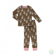 Holleke_Bolleke_kinderkleding_FW17_Maxomorra_Hollekebolleke_webshop_online_kidsfashion_pyjama_rabbit