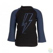 Hollekebolleke_nOeser_FW17_kinderkleding_Raf Raglan thunder Black 172-528.362