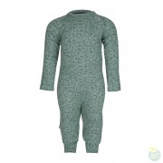 Hollekebolleke_nOeser_FW17_kinderkleding_jumper.science green melee.172-215.114