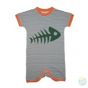 Hollekebolleke_online_webshop_kinderkleding_ Retro Rock and Robots_RRR_babyjumpsuit-fishbone_1