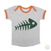 Hollekebolleke_online_webshop_kinderkleding_ Retro Rock and Robots_RRR_babytee-fishbone