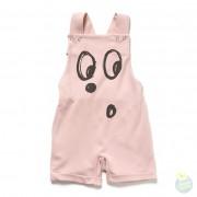 Hollekebolleke_online_webshop_kinderkleding_Ettel_Bettel_FACE romper with straps blush pink