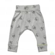 Hollekebolleke_online_webshop_kinderkleding_Ettel_Bettel_LITTLE BOATS Leggings soft grey