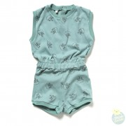 Hollekebolleke_online_webshop_kinderkleding_Ettel_Bettel_LITTLE BOATS playsuit jade green