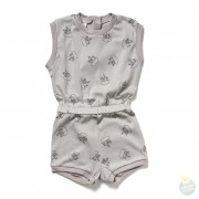 Hollekebolleke_online_webshop_kinderkleding_Ettel_Bettel_LITTLE BOATS playsuit light grey