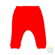 Hollekebolleke_online_webshop_kinderkleding_Lily Balou_Tommy terry red