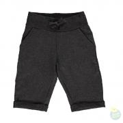 Hollekebolleke_online_webshop_kinderkleding_Maxomorra_SS17_SU17_Pants_shorts_knee_grey