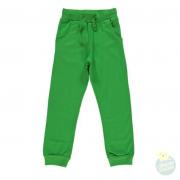 Hollekebolleke_online_webshop_kinderkleding_Maxomorra_SS17_SU17_Pants_sweat_green