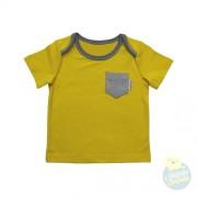 Hollekebolleke_online_webshop_kinderkleding_Mysweetpotato_MSP_T-shirt_yellow