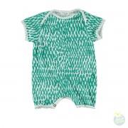 Hollekebolleke_online_webshop_kinderkleding_Picnik_barcelona_jumpsuit_green_romper_SS17-013_1