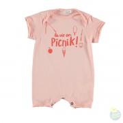 Hollekebolleke_online_webshop_kinderkleding_Picnik_barcelona_jumpsuit_romper_pinkSS17-014_1