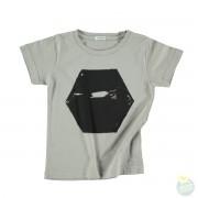 Hollekebolleke_online_webshop_kinderkleding_Picnik_barcelona_shirt_grey_SS17-074