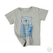 Hollekebolleke_online_webshop_kinderkleding_Picnik_barcelona_shirt_grey_bear_SS17-073