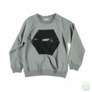 Hollekebolleke_online_webshop_kinderkleding_Picnik_barcelona_sweater_grey_SS17-083