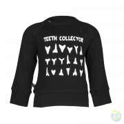 Hollekebolleke_online_webshop_kinderkleding_nOeser_Hilke jersey sweater teeth dark