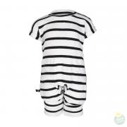 Hollekebolleke_online_webshop_kinderkleding_nOeser_Jamie suit stripe