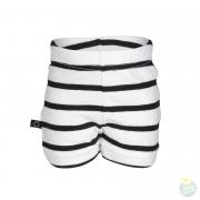 Hollekebolleke_online_webshop_kinderkleding_nOeser_Liz shorts stripe