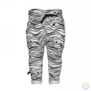 Hollekebolleke_online_webshop_kinderkleding_nOeser_Pimp sweat pants long wave white